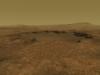 MarsCrater_01