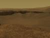 MarsCrater_02